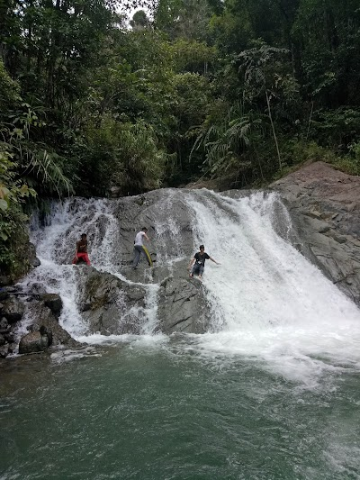 West Suli