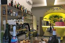 Lemon Bar, Cattolica, Italy