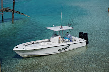 Far Out Fishing Charters, Key West, United States