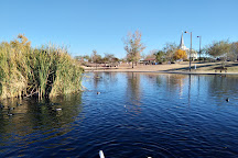 Discovery Park, Gilbert, United States