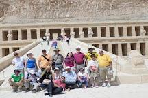 Tour Egypt Club - Private Day Tours, Giza, Egypt
