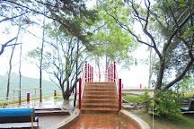 Parsi Point, Panchgani, India