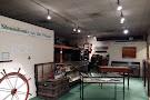 Hope Visitor Centre