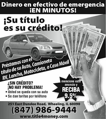 Express Auto Title Loans Payday Loans Picture