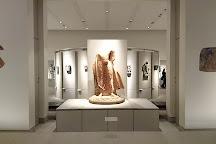 Museum of Indian Art (Museum fur Indische Kunst), Berlin, Germany