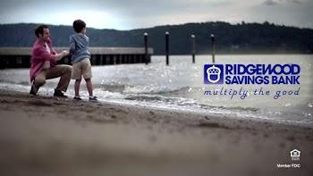 Ridgewood Savings Bank Payday Loans Picture