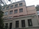 Школа № 19, Волочаевская улица, дом 21 на фото Хабаровска