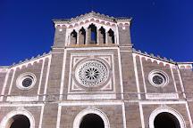 Santa Margherita, Cortona, Cortona, Italy