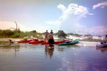 Navarre Beach Kayaks, Navarre, United States