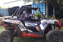 Fun Drive & Racing, Riviere du Rempart, Mauritius