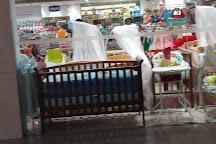 Shipra Mall, Ghaziabad, India
