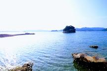 Imari Bay, Imari, Japan