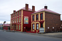 James Boag Brewery Experience, Launceston, Australia