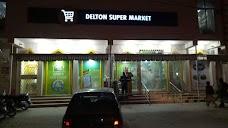 Delton Super Market hyderabad