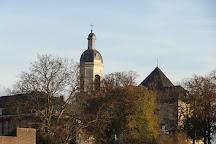 Provinciaal Domein Kessel-Lo, Leuven, Belgium