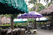 Namuang Safari Park, Ko Samui, Thailand