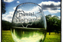 Daniel Vineyards, Crab Orchard, United States
