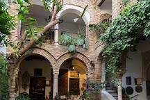 Casa Andalusi, Cordoba, Spain