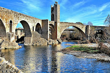 Girona Experience, Girona, Spain