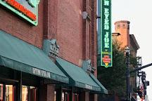 Bootleggers Inn, Nashville, United States