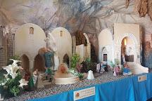 Santuario di San Francesco di Paola, Paola, Italy