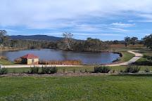 Sutton Grange Winery, Sutton Grange, Australia
