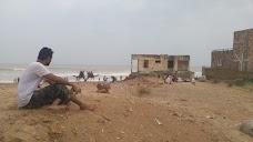 PSO Hut karachi