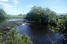 An Bhun Abhainn, Louisburgh, Ireland