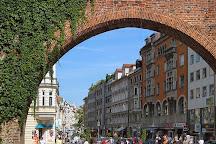 Munich Special Tours, Munich, Germany