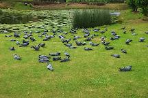 Parimal Garden, Ahmedabad, India