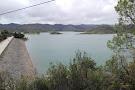 Barragem do Arade