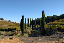 L'Aventure Winery, Paso Robles, United States
