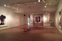Housatonic Museum of Art, Bridgeport, United States
