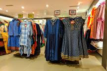 Urban Oasis Mall, Hubli-Dharwad, India