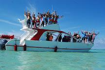 SeaPro Divers, Punta Cana, Dominican Republic
