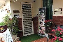 DuangJai Thai Massage, Beauty Therapy, Point Cook, Australia