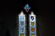 St Botolph's Church, Henley-on-Thames, United Kingdom