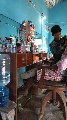 Pintu Mens Parlour jamshedpur