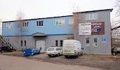 Ретродеталь, Кондратьевский проспект, дом 2 на фото Санкт-Петербурга