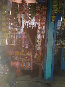 Satyam Store
