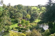 Marwood Hill Gardens, Marwood, United Kingdom