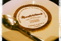 Mastertons Coffee and Tea Specialists, Port Elizabeth, South Africa