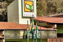 Balneario do Caldas, Barbalha, Brazil