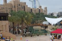 Pacha Ibiza Dubai, Dubai, United Arab Emirates