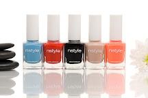 NStyle Beauty Lounge, Dubai, United Arab Emirates