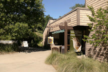 Effie Yeaw Nature Center, Carmichael, United States