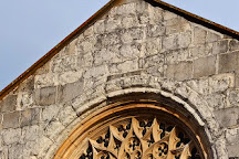 Igreja da Graca, Santarem, Portugal