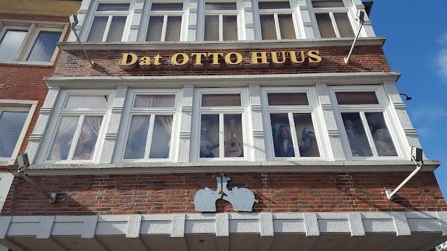 Dat Otto Huus