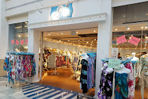 Micronesia Mall, Dededo, Guam