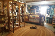 Smoky Mountain Cat House, Pigeon Forge, United States